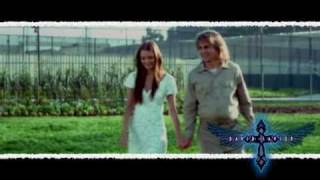 E-40 Vs Eric Clapton - White Cocaine (Intro - David Savior Mashup - David Savior Video Edit )