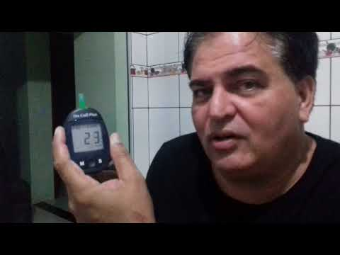 Le taux dinsuline dans les tests sanguins