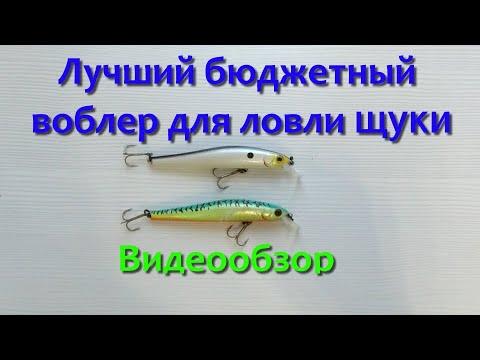 Video youtybe idFbMktqdP7xQ