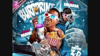 Gucci Mane ft. Oj Da Juiceman & Waka Flocka Flame - real as it gets