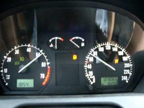 Wieviel ist das Benzin auf 2200 km notwendig