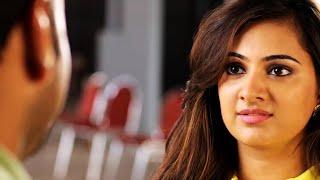 Malayalam Dubbed Tamil Movie | Yaar Tamil Full Movie | Online Tamil Movies | Tamil Movies
