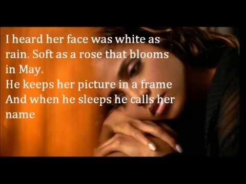 How Could An Angel Break My Heart w/Lyrics Toni Braxton