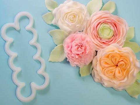4 Easiest Rose - Rosen und Blumen - {Werbung}