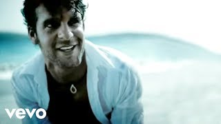 Billy Currington - Must Be Doin' Somethin' Right (Official Video)