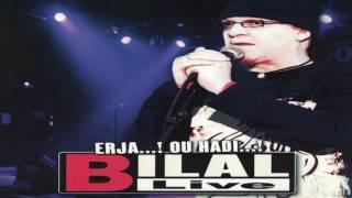 تحميل اغاني Cheb Bilal - Tefakert bladi ou houma MP3
