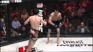 DAGESTAN FIGHTERS BEST MOMENTS 2015