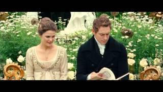 Austenland Film Trailer