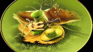 Stratovarius - Before The Winter