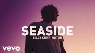 Billy Currington Seaside