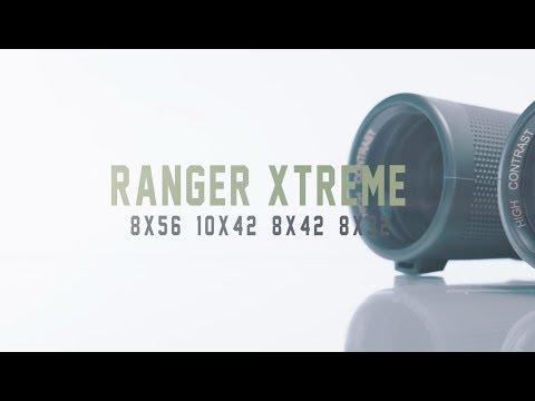 Steiner Ranger Extreme Serie Deutsch