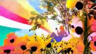 Donovan - Sunshine Superman tv ad