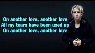 Another Love - Tom Odell [Lyics]