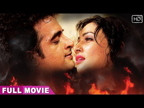 Pakhi Hegde Full Romantic Movie Superhit Bhojpuri Full Movie नई र ल ज भ जप र फ ल म 2020 2019
