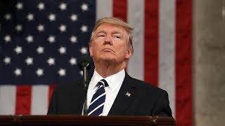 CNN Live Stream Now HD  - FOX News Live President Trump Breaking News And Latest News