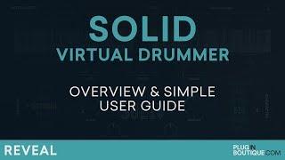 Top 8 Free Drum Kits VST (2019) - Самые лучшие видео