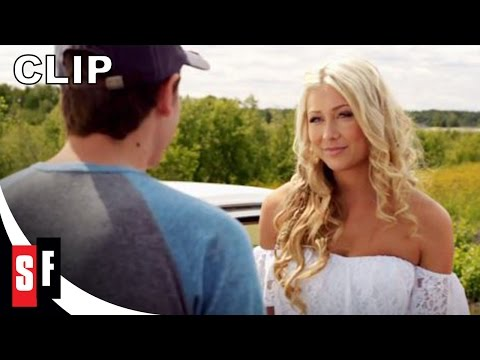 Country Crush Clip 'Nancy Meets Charlie'