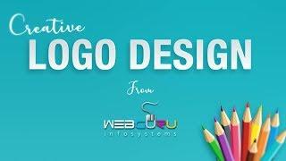 WebGuru Infosystems Pvt. Ltd. - Video - 3