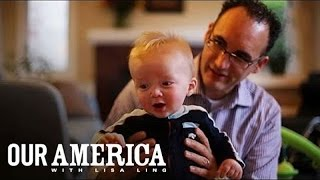 The Truth About Open Adoption | Our America with Lisa Ling | Oprah Winfrey Network