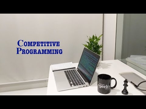 mp4 C Coding Competition, download C Coding Competition video klip C Coding Competition