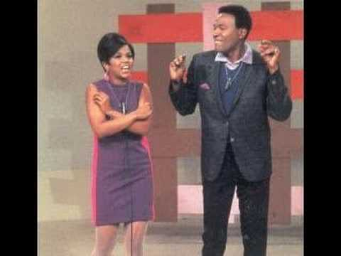 Your Precious Love (Song) by Marvin Gaye and Tammi Terrell