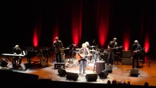 Don McLean Live at the Saban Theatre, BH [ March 2017 - Crying Over You