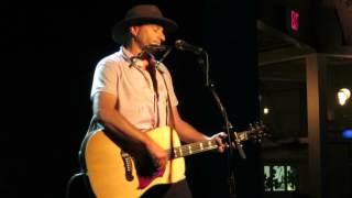 Dan Bern @ Mexicali Live, Freight Train Blues, 21 Sept 2013