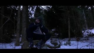 O'Trak - Jon Snow (Clip) / 2018 Nouvel Album