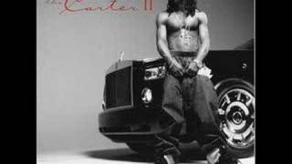 Receipt - Lil Wayne