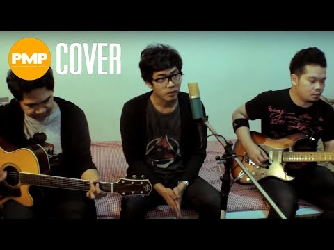 THE HOOK - ทิ้งไว้ในใจ [Cover]