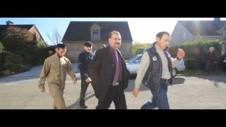 Чеченская свадьба в Бельгии | RAMZANSTUDIO.COM