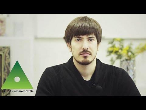 Астролог наталья липецк