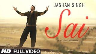 Sai Jashan Singh Full Song | Jaidev Kumar | New Punjabi