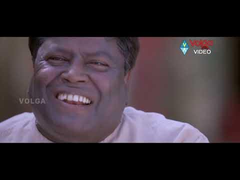 Kriti Kharbanda Latest Movie | 2018 Telugu Full Movies | Telugu Heroine Movies 2019