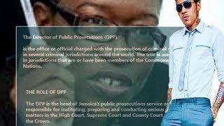 Vybz Kartel Appeal Trial puts Paula Llewlyn in Hot Water with Appeal Judges