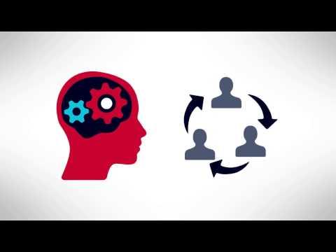 Operations Management - YouTube