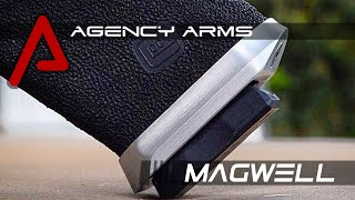 Agency Arms Ma...