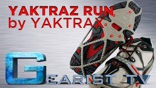 YAKTRAX RUN REVIEW - Gearist.com