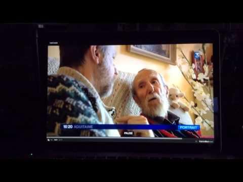 Vidéo de Bruno Loth