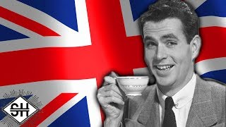 /r/BritishProblems