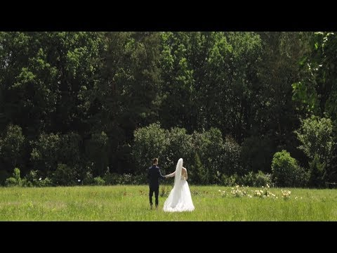 ARSSTUDIO, відео 3