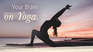 Super Brain Yoga [Technique] | Jack Canfield