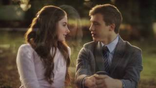 Signed, Sealed, Delivered: From the Heart - Trailer | Kholo.pk