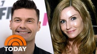 Ryan Seacrest Denies Allegations Of Sexual Misconduct As Witness Speaks Out | TODAY - Video Youtube