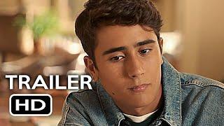 LOVE VICTOR Trailer 2 (2020) Hulu Series