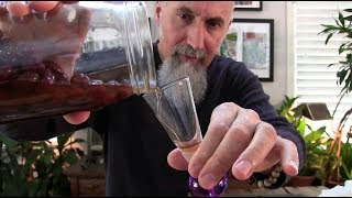 How To Make Homemade Liqueur: Let Me Show You My Liqueur Collection [ASMR, Show & Tell]