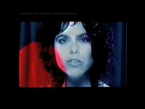 Videoclip Sexual Instinct - Georgia Velivasaki with George Bitzios and Julie Massino