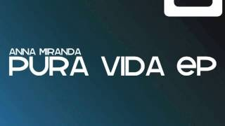 Anna Miranda - Fame (Original Mix) - Official