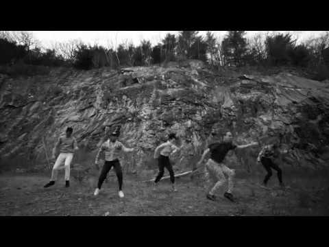 If U C My Enemies (Song) by Rubblebucket