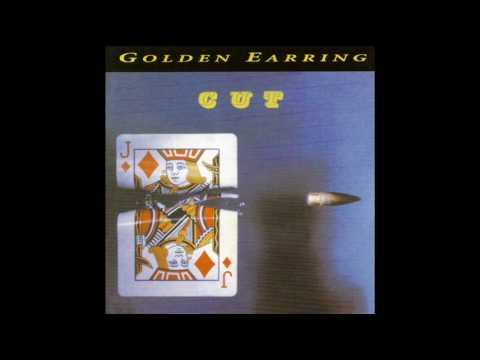 Golden Earring - Last Of The Mohicans